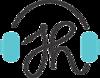 Jenn Hobby Sticky Logo