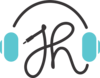 Jenn Hobby Logo